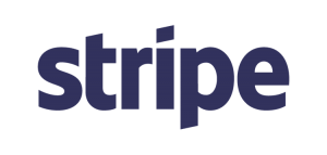 Stripes logotyp